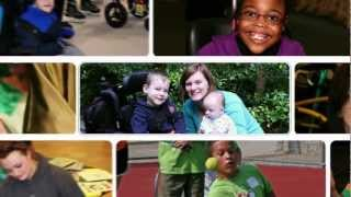 mianotv variety children s charity of st louis