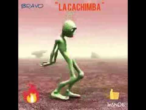 Download Dame tu cocita versión la cachimba