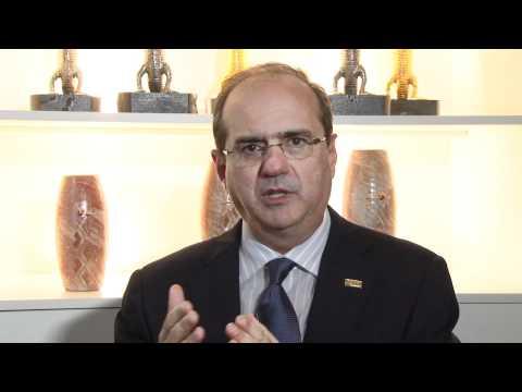 Bayer para Homens - Diminuição da Testosterona - DAEM - Dr. Aguinaldo Nardi - CRM SP 45490
