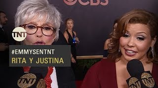 EMMYS | One day at the time - Rita Moreno y Justina Machado