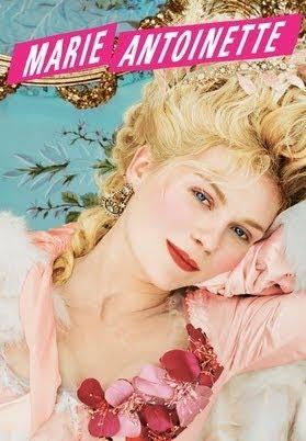 Marie Antoinette Let Them Eat Cake Scene | www.pixshark ...