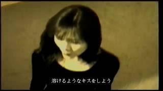 A.S.A.P 工藤靜香&石橋貴明 Little Kiss
