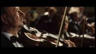 Il Concerto - in leggero ritardo