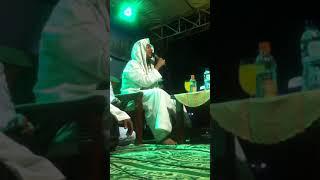 Habib Bahar - Wahai Para Pejuang Agama