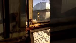 Техническое обслуживание мостового крана часть 2(, 2018-02-14T06:40:00.000Z)