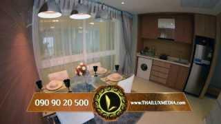 Недвижимость в Паттайе (Таиланде), Новый проект Del Mare, Новостройки Паттайя, выпуск 7(В данном выпуске