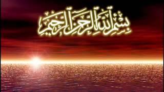 Urdu Naat   Darbar Me Hazir He   Anas Younus