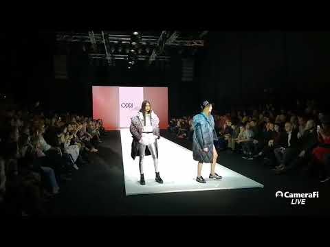 Бренд ODRI Mio и бренд  детской одежды Oldos!