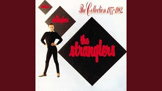 Provided to YouTube by Warner Music Group La Folie · The Stranglers...