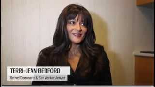 Postmedia interview with Terri-Jean Bedford