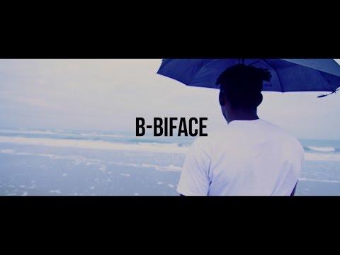 Youtube: B-Biface (LTF) – Fini De Pleurer [Prod.Purpoz] Réal.Kaluu Réalisation