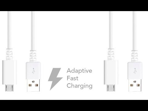Fast charging USB Cable in india Good Price