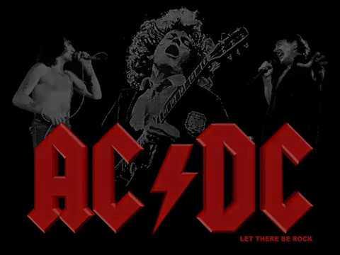 Rock/Classic Rock Quiz