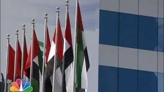 """صندوق لـ""""رأس المال الجريء"""" قريبا في الإمارات"""
