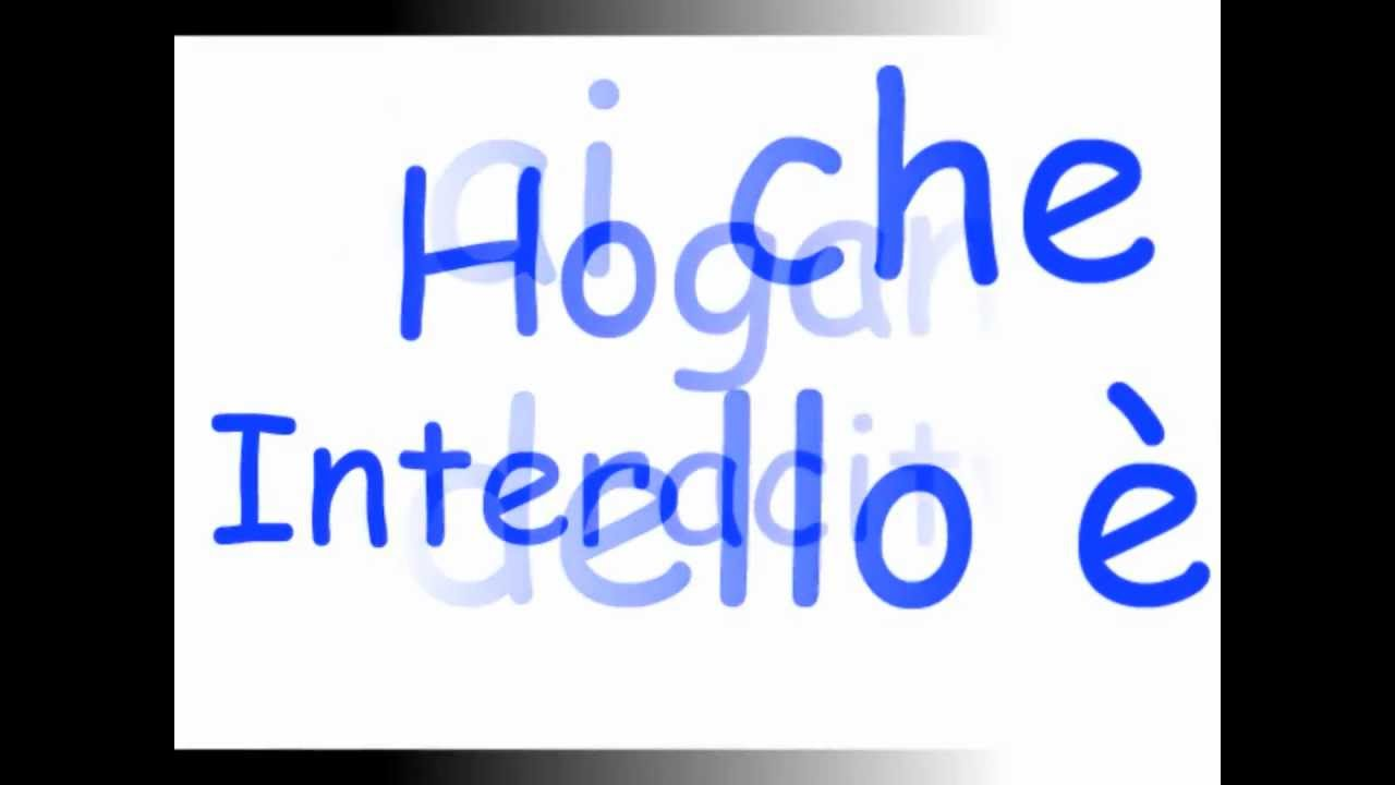 hogan outlet sito ufficiale 2013 affidabile