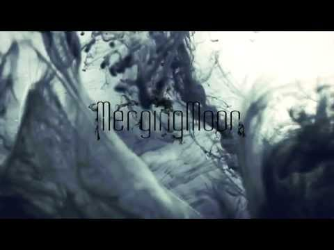 MergingMoon - Infernal Error