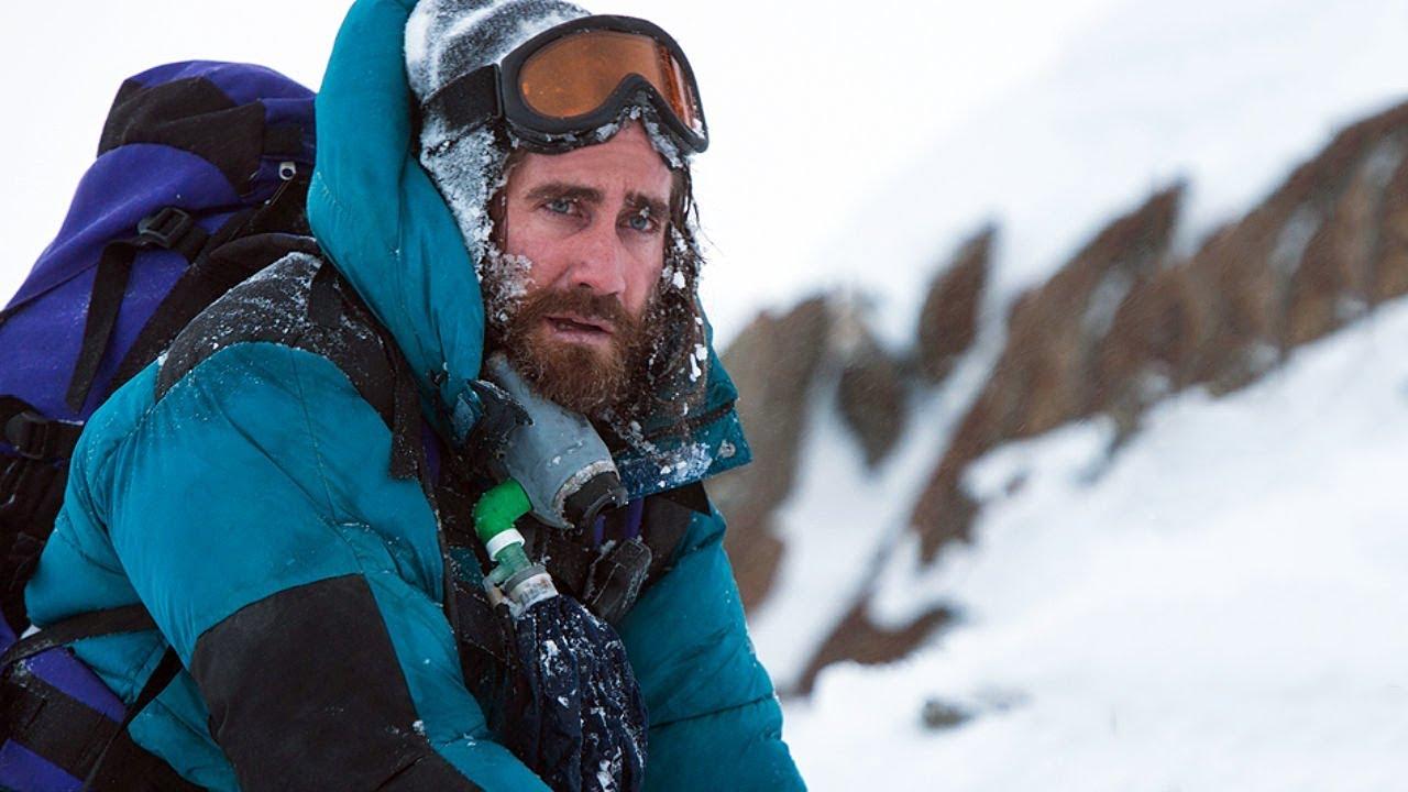 Everest 2015 Cda : everest 2015 cda lektor pl youtube ~ Orissabook.com Haus und Dekorationen