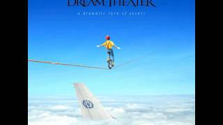 Dream Theater - Lost not forgotten (with lyrics)