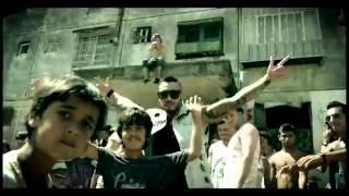 Repeat youtube video Alex Velea - Minim doi