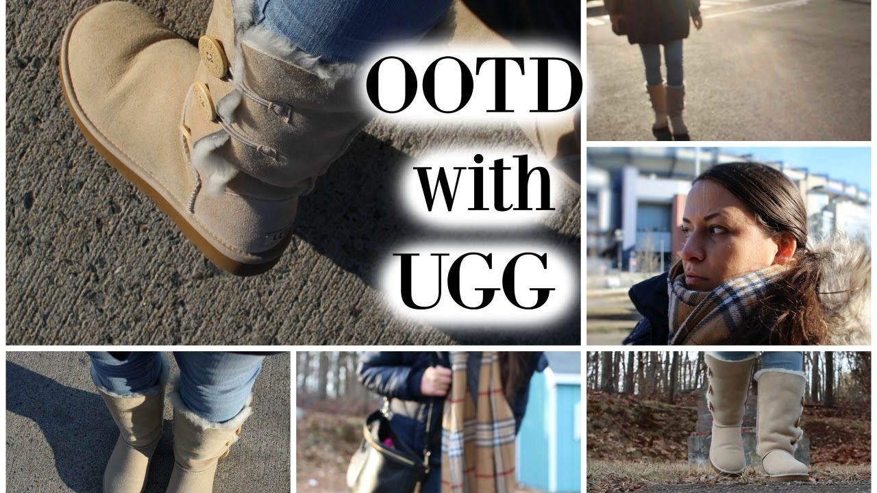 Women's shoes & sandals women's snow river. Authentic ugg boots and slippers. Buy your uggs from an authorized ugg australia dealer. Also selling other fine brands of sheepskin boots, sheepskin rugs and more.