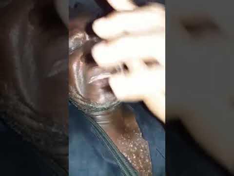 Combat Balla Gaye 2 /Modou Lo: Les prédictions de Serigne Cheikhouna Mbacké Sam Ndoulo