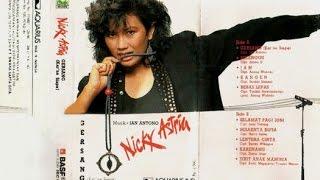 Nicky Astria - Gersang
