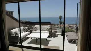 1115 Emerald Bay in Laguna Beach
