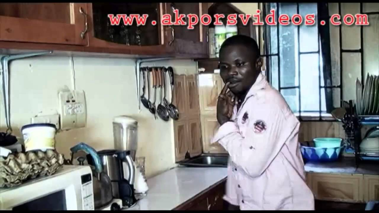 Download Akpors in WINE  The Adventures of Akpors Episode 23