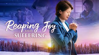 """Christian Testimony Movie Trailer 