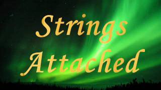 Strings Attached Teaser Trailer