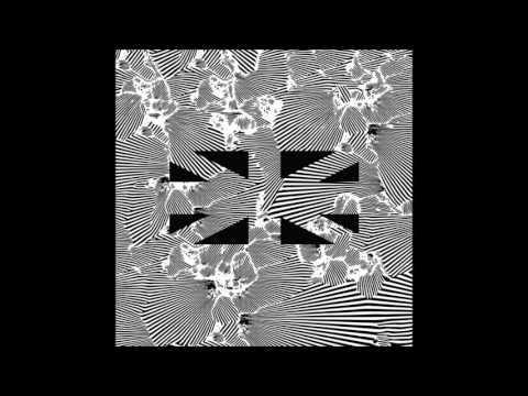 Moiré - No Future ((Full Album))