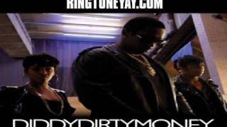 Diddy-dirty Money - Last Night Pt. 2 (feat. Krayzie Bone) HQ + download link