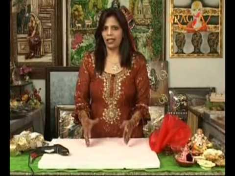 Diwali Diya Decoration Youtube