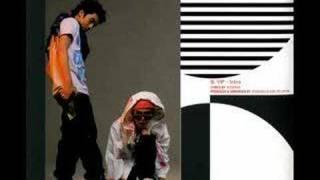 Big Bang - VIP Intro (English Ver.)
