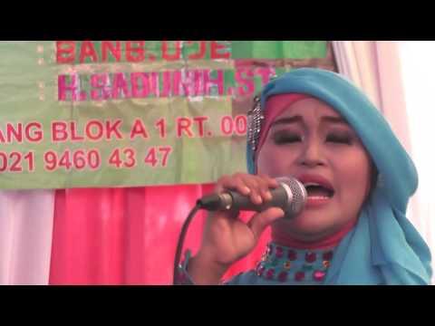 Perhiasan Wanita _ Gambus Cover