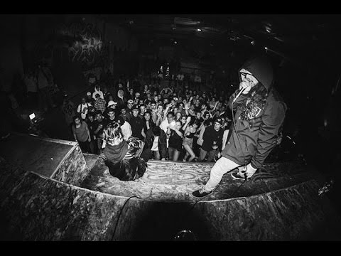 $UICIDEBOY$ - CHARIOT OF FIRE (Legendado)