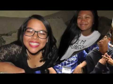 Valley View High's ASIA Club Slideshow 2015 - 2016