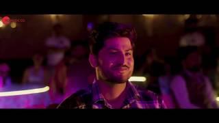 Ganna Te Gurh | Surkhi Bindi | Gurnam Bhullar | Whatsapp Status New Punjabi Song 2019