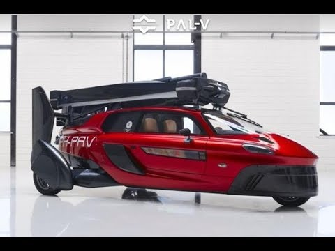 flying-car---2019-pal--v-liberty---world's-first-flying-car-you-can-buy-now
