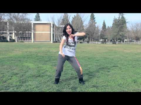 CSU Stanislaus Alpha Pi Sigma Homecoming Music Video 2015 - YouTube 244b9513f