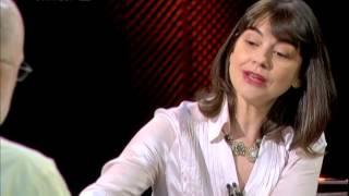 Literatura Fundamental 30 - O conde de Monte Cristo - Maria Lúcia Dias Mendes