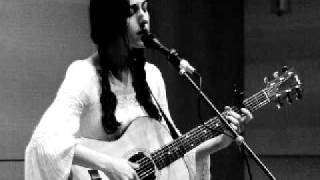 Marissa Nadler: My Little Lark