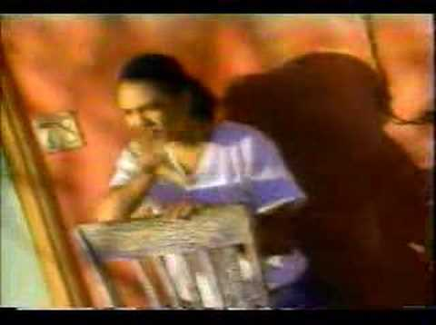Tracie spencer this house music video 1990 youtube for 1990 house music