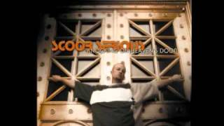 Christian Rap - Scoob Serious - Knocking On Heaven's Door