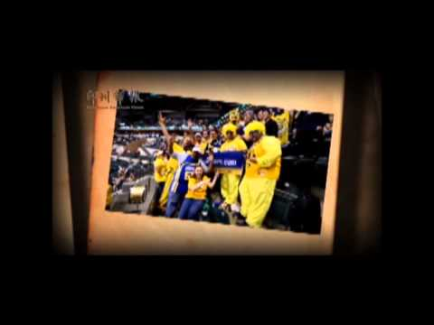 """ChinaPacers, with the Pacers two coaches, wish Chinese basketball fans """"Happy Chinese New Year""""!"""