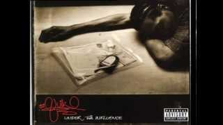 DJ Quik featuring Dr.  Dre - Put In On Me