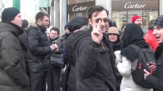 Массовка Антимайдана(, 2015-02-21T17:57:08.000Z)