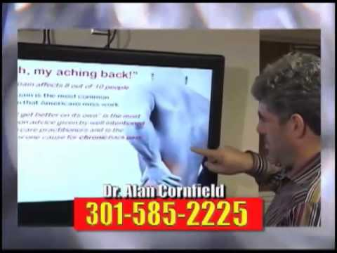 Smart Medical and Rehab Therapy  301-585-2225