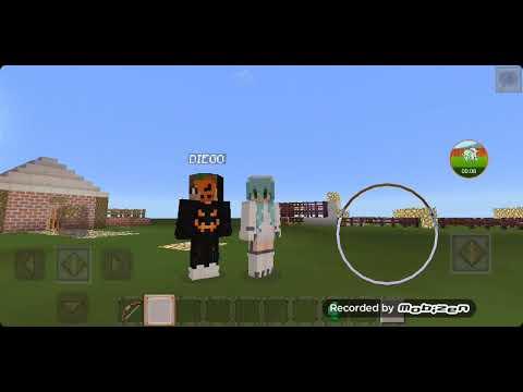 Episodio 4 Da Serie Minecraft E As Episodio Ficou Muito Louco Kk