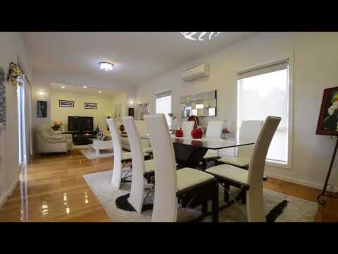 26 Broadway Dunolly - Property Video